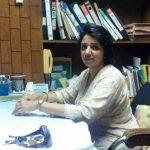 Jasmin-H.-Lakhani